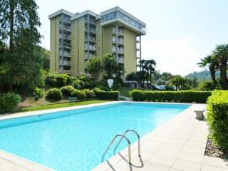 Euroville ~ RA32860 - Luino vacation rentals