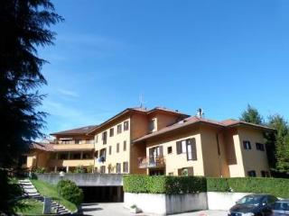 La Magnolia ~ RA32837 - Porto Valtravaglia vacation rentals