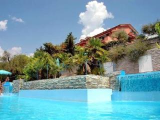Villa Giada ~ RA32718 - Imperia vacation rentals