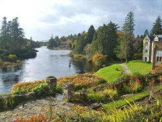 Nimmo's Harbour ~ RA32652 - County Galway vacation rentals
