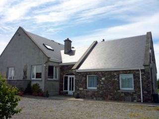 Annette's ~ RA32650 - Clonbur vacation rentals