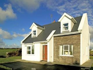 Liscannor ~ RA32634 - Miltown Malbay, County Clare vacation rentals