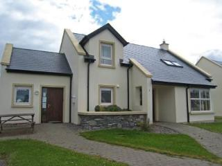 Crystal Fountain ~ RA32621 - County Kerry vacation rentals
