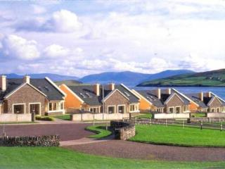 Radharc Na Mara ~ RA32618 - County Kerry vacation rentals