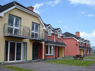 Waterville Links ~ RA32602 - Waterville vacation rentals