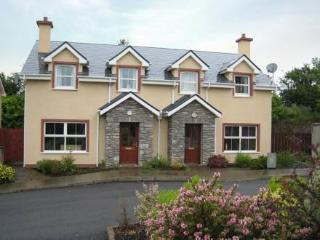 Sheen View Holiday Homes ~ RA32585 - Kenmare vacation rentals