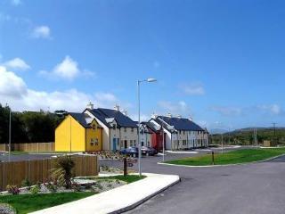 Ardgroom Leisure Village ~ RA32573 - Ardgroom vacation rentals