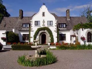 Killeena House ~ RA32569 - County Cork vacation rentals