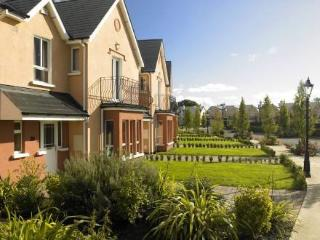 The Mt Wolseley Hotel, Golf & Spa ~ RA32553 - Athy vacation rentals