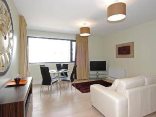 South Dock ~ RA32538 - Dublin vacation rentals