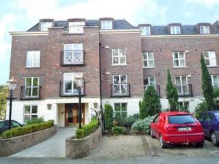 Baggot Rath ~ RA32533 - Dublin vacation rentals