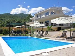 Lorena ~ RA30955 - Volosko vacation rentals