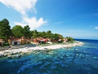 Stella Maris ~ RA30411 - Umag vacation rentals