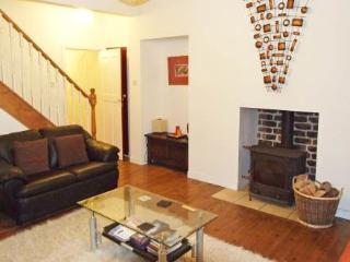 39 Inverarish Terrace ~ RA30231 - Isle of Raasay vacation rentals
