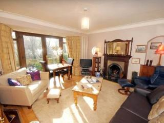 Alderburn ~ RA30227 - Portree vacation rentals