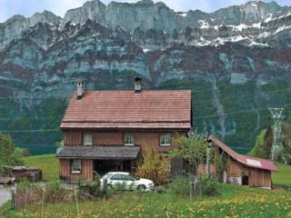 Buenten ~ RA12253 - Oberterzen vacation rentals