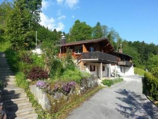 Chalet im Gus ~ RA12252 - Oberterzen vacation rentals