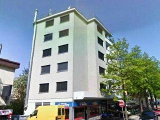 EMA house Serviced Apartment ~ RA12201 - Canton of Zurich vacation rentals
