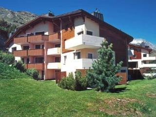 Utoring Pra d'Sura ~ RA12125 - Maloja vacation rentals