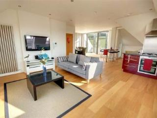 Pointview ~ RA30022 - Braunton vacation rentals