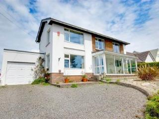 Browhill ~ RA30021 - Braunton vacation rentals