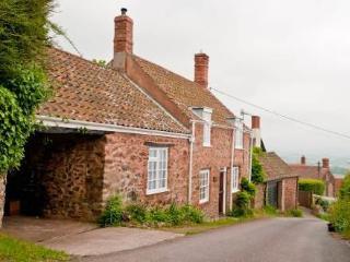 Moonfleat Cottage ~ RA30000 - Sampford Brett vacation rentals