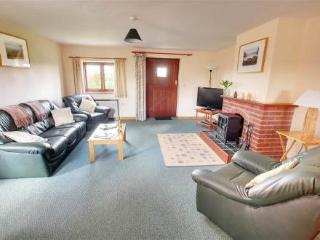 Trewin Court ~ RA29953 - Bude vacation rentals