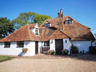 Munday Manor ~ RA29902 - Ashford vacation rentals