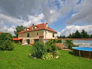 Tyn ~ RA12486 - Liberec Region vacation rentals