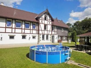 Sezimky 3 ~ RA12485 - Liberec Region vacation rentals