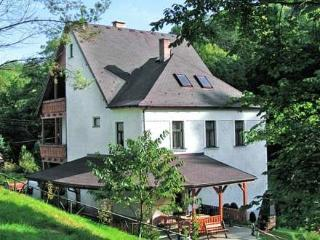 Zlata Olesnice ~ RA12483 - Tanvald vacation rentals