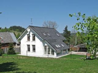 Dum Cerny ~ RA12480 - Tanvald vacation rentals