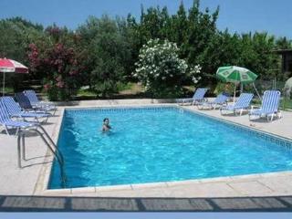 Evalena House ~ RA12300 - Tokhni vacation rentals