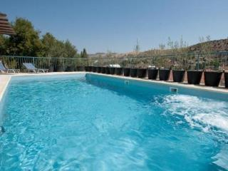 Archondia House ~ RA12292 - Kalavasos vacation rentals