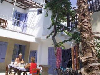 Tenta House ~ RA12290 - Kalavasos vacation rentals