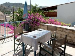 Takis House ~ RA12289 - Kalavasos vacation rentals