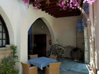 Takis House ~ RA12288 - Kalavasos vacation rentals