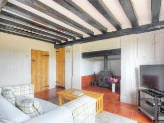 Barracks Cottage ~ RA29862 - Lowestoft vacation rentals