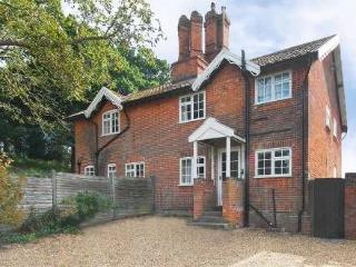 Appletree Cottage ~ RA29855 - Southwold vacation rentals
