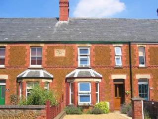 Alexandra Villa ~ RA29815 - Norfolk vacation rentals