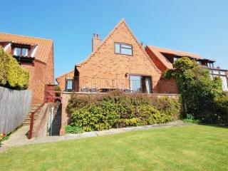 Grays Cottage ~ RA29807 - Burnham Market vacation rentals