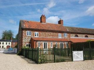 18 The Green ~ RA29799 - Fakenham vacation rentals