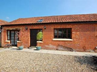 Kings Cottage Barn ~ RA29798 - Fakenham vacation rentals