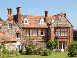 Abbey House ~ RA29795 - Worcestershire vacation rentals