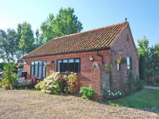 St Andrews Prospect ~ RA29785 - Aylsham vacation rentals