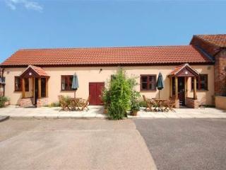 Wagtails ~ RA29783 - Aylsham vacation rentals