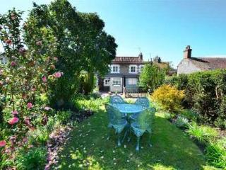 Parke Cottage ~ RA29784 - Aylsham vacation rentals