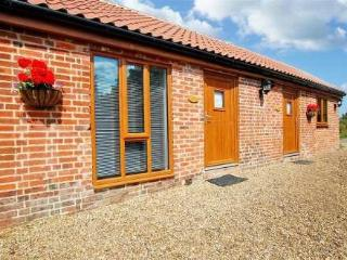 Badger Set Studio ~ RA29775 - Acle vacation rentals