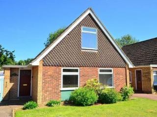 Villiers Villa ~ RA29774 - Coltishall vacation rentals