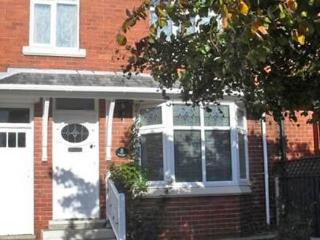 Alby House ~ RA29768 - Staithes vacation rentals